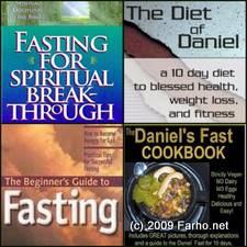 DanielFastBooks-1