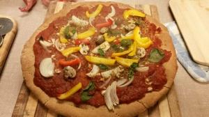 E2 pizza 13