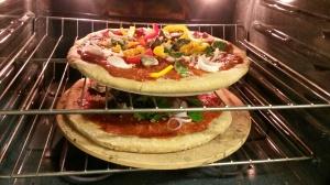 E2 pizza11