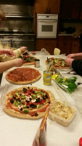 E2 pizza12