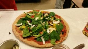 E2 pizza15