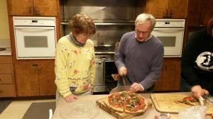 E2 pizza17