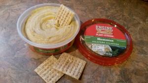 Hummus E2