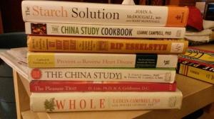 pb books