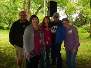 Plantstock friends