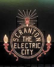elec city