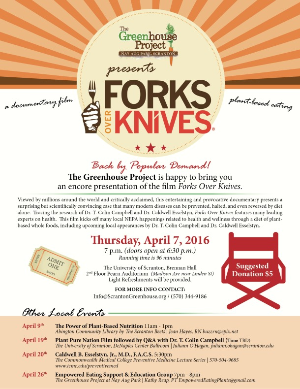Forks Over Knives Documentary Flyer Final.jpg