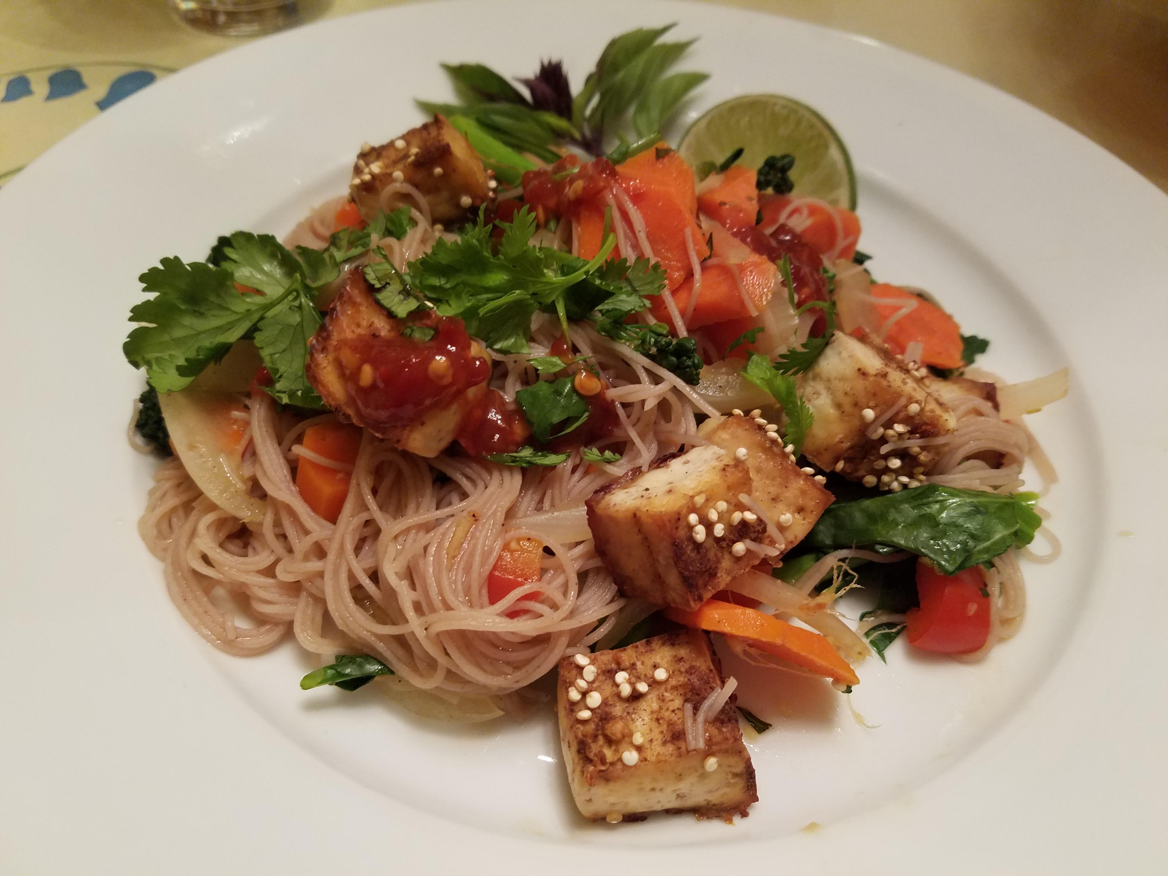 leftover-tofu-noodles