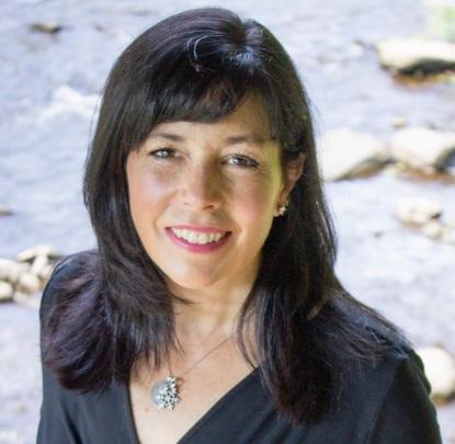 Lisa Rigau, MS, BSN, RN